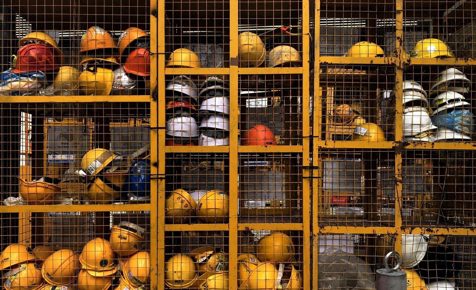 How Investing In Safety & Compliance Solutions Can Save You More Than It Will Ever Cost